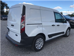 2018 Transit Connect, Cargo Van #J2809 - photo 3