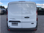 2018 Transit Connect, Cargo Van #J2809 - photo 4