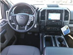 2018 F-150 SuperCrew Cab, Pickup #J2812 - photo 13