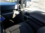 2018 F-150 SuperCrew Cab, Pickup #J2812 - photo 14