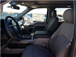2018 F-150 SuperCrew Cab, Pickup #J2812 - photo 18