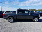2018 F-150 SuperCrew Cab, Pickup #J2812 - photo 3