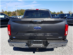 2018 F-150 SuperCrew Cab, Pickup #J2812 - photo 4