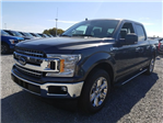 2018 F-150 SuperCrew Cab, Pickup #J2812 - photo 6