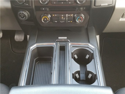 2018 F-150 Crew Cab, Pickup #J2814 - photo 17