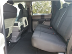 2018 F-150 Crew Cab, Pickup #J2814 - photo 12