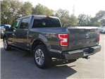 2018 F-150 Crew Cab, Pickup #J2814 - photo 5