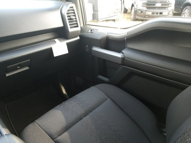 2018 F-150 Crew Cab, Pickup #J2816 - photo 15
