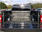 2018 F-150 Crew Cab, Pickup #J2816 - photo 11