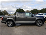 2018 F-150 Crew Cab, Pickup #J2816 - photo 3
