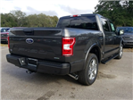 2018 F-150 Crew Cab, Pickup #J2816 - photo 2