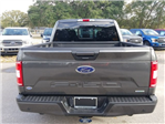 2018 F-150 Crew Cab, Pickup #J2816 - photo 4