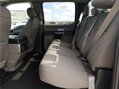 2018 F-150 Crew Cab, Pickup #J2818 - photo 12