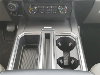 2018 F-150 Crew Cab, Pickup #J2818 - photo 17