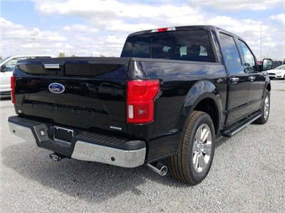 2018 F-150 Crew Cab, Pickup #J2818 - photo 2