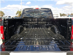 2018 F-150 Crew Cab, Pickup #J2818 - photo 11