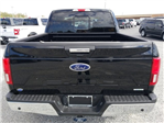 2018 F-150 Crew Cab, Pickup #J2818 - photo 4