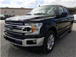 2018 F-150 Crew Cab, Pickup #J2818 - photo 6