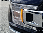 2018 F-150 Crew Cab, Pickup #J2818 - photo 8