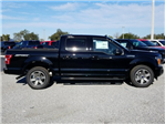 2018 F-150 Crew Cab, Pickup #J2824 - photo 3