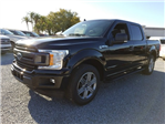 2018 F-150 Crew Cab, Pickup #J2824 - photo 6