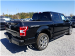 2018 F-150 SuperCrew Cab, Pickup #J2833 - photo 2