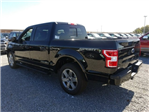 2018 F-150 SuperCrew Cab, Pickup #J2833 - photo 5