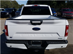 2018 F-150 SuperCrew Cab, Pickup #J2846 - photo 4