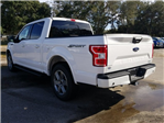 2018 F-150 SuperCrew Cab, Pickup #J2846 - photo 5