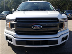 2018 F-150 SuperCrew Cab, Pickup #J2846 - photo 7