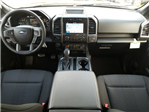 2018 F-150 SuperCrew Cab 4x2,  Pickup #J2878 - photo 13