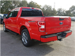 2018 F-150 SuperCrew Cab 4x2,  Pickup #J2878 - photo 5