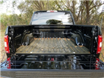 2018 F-150 Crew Cab, Pickup #J2885 - photo 10