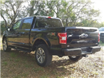 2018 F-150 Crew Cab, Pickup #J2885 - photo 4