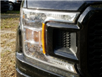 2018 F-150 Crew Cab, Pickup #J2885 - photo 7