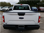 2018 F-150 SuperCrew Cab 4x2,  Pickup #J2892 - photo 4
