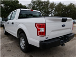2018 F-150 SuperCrew Cab 4x2,  Pickup #J2892 - photo 5