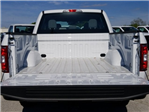 2018 F-150 SuperCrew Cab 4x2,  Pickup #J2896 - photo 11