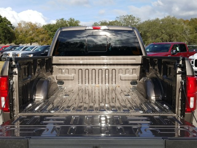 2018 F-150 Crew Cab, Pickup #J2902 - photo 11