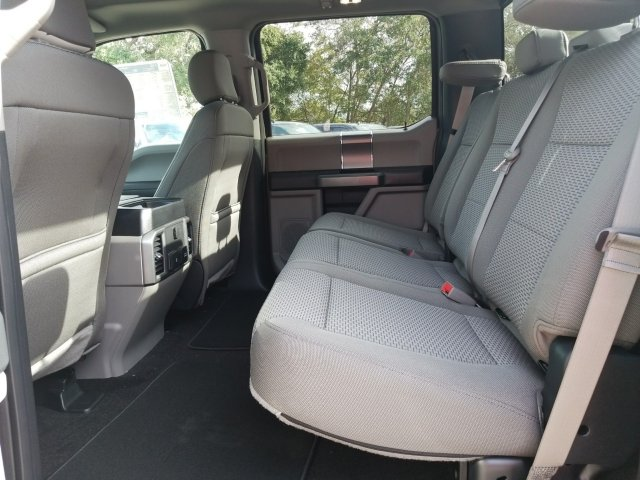 2018 F-150 Crew Cab, Pickup #J2902 - photo 12