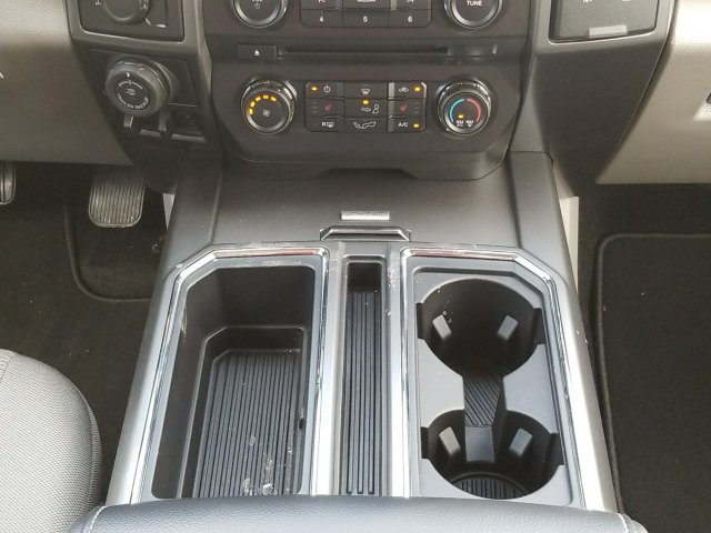 2018 F-150 Crew Cab, Pickup #J2902 - photo 17