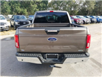 2018 F-150 Crew Cab, Pickup #J2902 - photo 4
