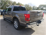 2018 F-150 Crew Cab, Pickup #J2902 - photo 5