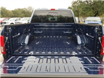 2018 F-150 SuperCrew Cab,  Pickup #J2916 - photo 10