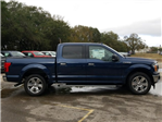 2018 F-150 SuperCrew Cab,  Pickup #J2916 - photo 2
