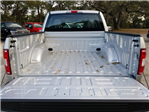 2018 F-150 Crew Cab, Pickup #J2934 - photo 11