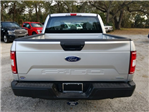 2018 F-150 Crew Cab, Pickup #J2934 - photo 4