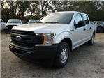 2018 F-150 Crew Cab, Pickup #J2934 - photo 6