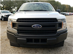 2018 F-150 Crew Cab, Pickup #J2934 - photo 7