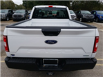 2018 F-150 Super Cab, Pickup #J2958 - photo 3